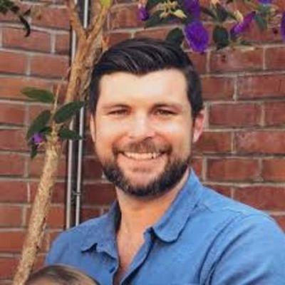 Photo of Charlie  Ansanelli, Principal at Rockstack Capital