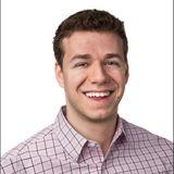 Photo of Bryan Lyandvert, Investor at MetaProp Ventures