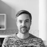 Photo of Paul Murphy, Partner at Lightspeed Venture Partners