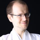 Photo of Ludovic Copéré, Investor at Sony Innovation Fund