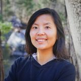 Photo of Yu Chen, Investor at TBD Angels