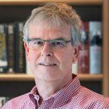Photo of Allen Morgan, Managing Partner at Idealab