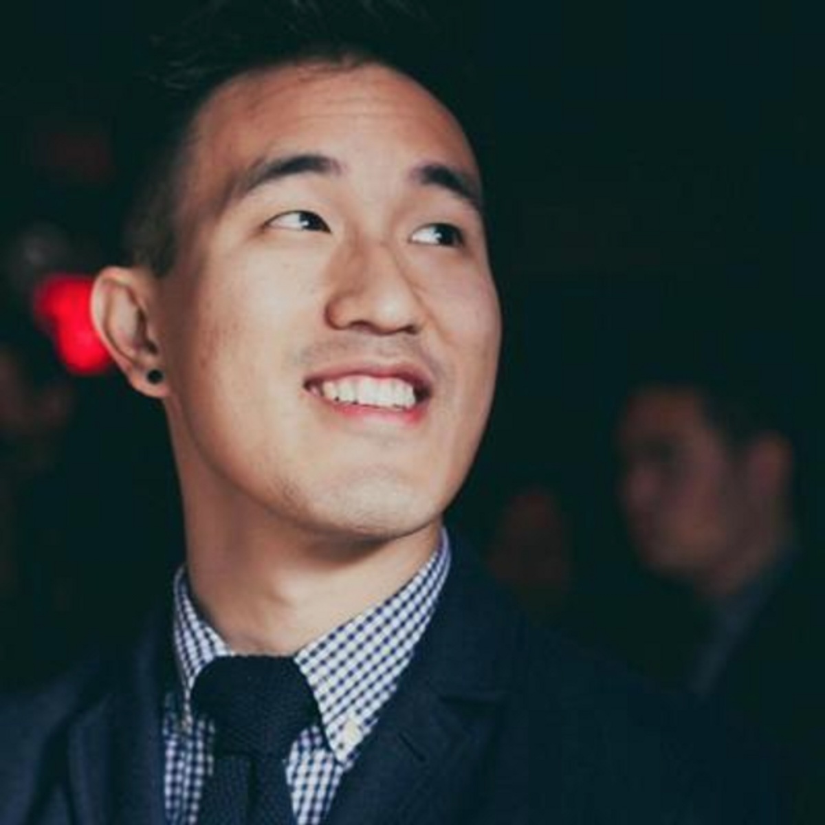 Photo of Shawn Cheng, Principal at Vayner Capital