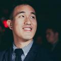 Photo of Shawn Cheng, Principal at Vayner Capital