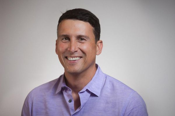 Photo of Alex Bard, Partner at Redpoint Ventures