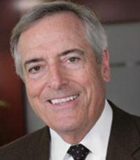 Photo of Thomas Cooper, General Partner at Aperture Venture Partners