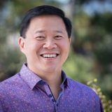Photo of Gus Tai, General Partner at Trinity Ventures