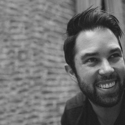 Photo of Anthony Schiller, Managing Partner at Green Bay Ventures