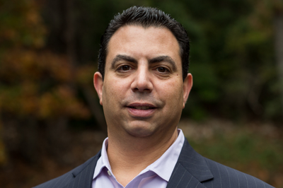 Photo of Kevin Kaplan, Angel at TexKap Equity Investments
