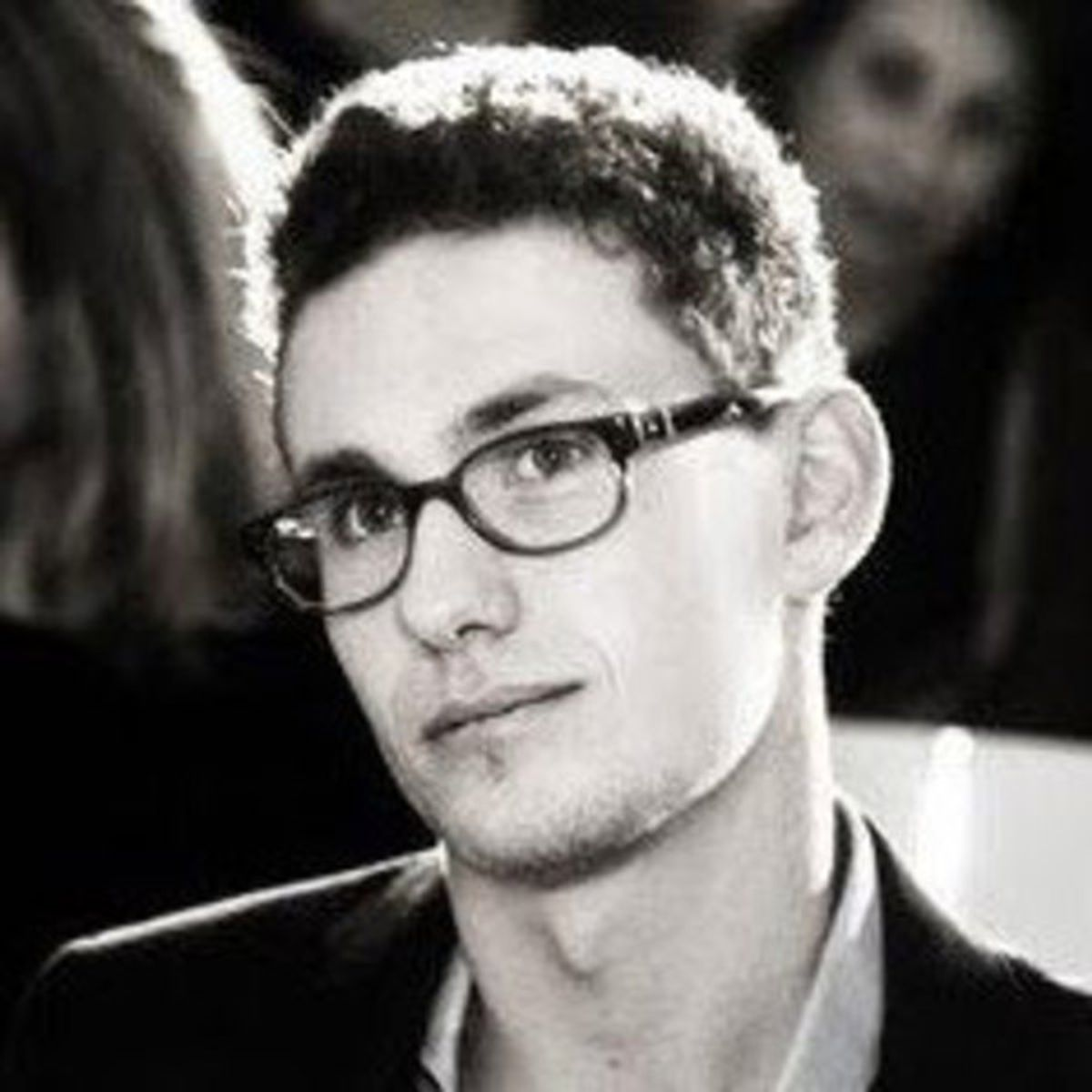 Photo of Cooper Zelnick, Analyst at RRE