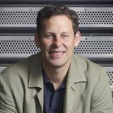 Photo of Mike Maples, Partner at Floodgate