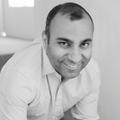 Photo of Nakul Mandan, Venture Partner at Lightspeed Venture Partners