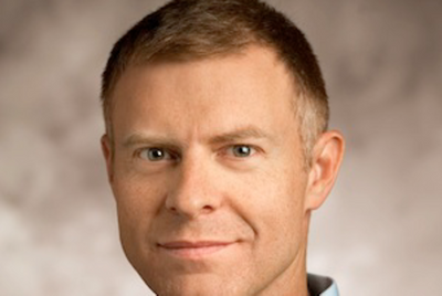 Photo of Martin Green, Managing Partner at HawksHead Capital