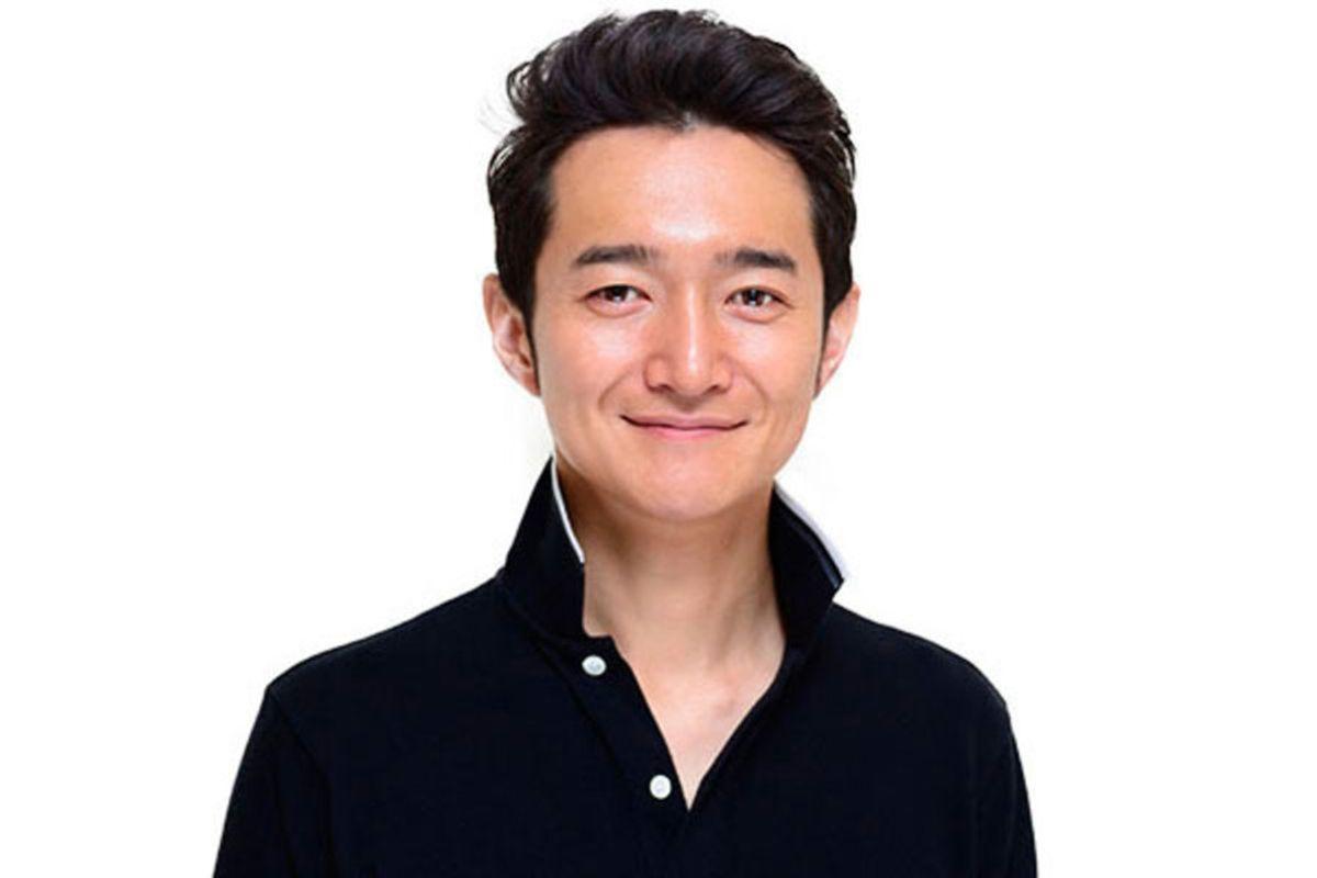Photo of Hirofumi Ono, Partner at e.ventures