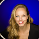 Photo of Rebecca Woodcock, Venture Partner at 500 Startups