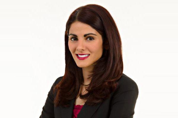 Sara Nayeem picture