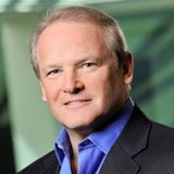Photo of Alan Salzman, Managing Partner at VantagePoint Capital Partners
