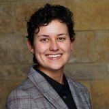 Photo of Alison Jahansouz, Analyst at Asset Management Ventures