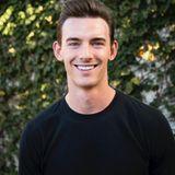 Photo of Noah Berkson, Managing Partner at Candor Ventures