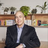 Photo of John  Helm, Partner at Real Estate Technology Ventures