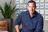 Photo of Rami Branitzky, Managing Partner at Sapphire Ventures