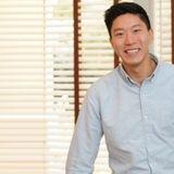 Photo of Jeff Truong, Associate at Tenaya Capital