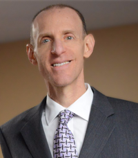 Photo of Phil Nadel, Managing Director at Forefront Venture Partners