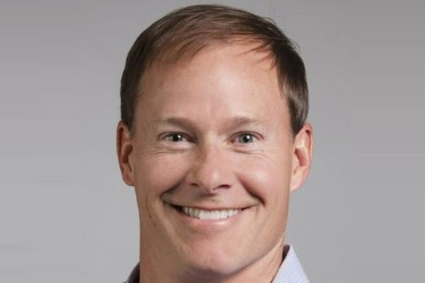 Photo of Tom Dyal, Partner at Redpoint Ventures