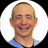 Photo of Gary Goldman, Managing Director at Global Health Impact Fund