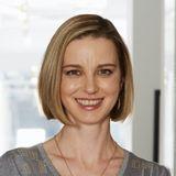 Photo of Jane Podbelskaya, Principal at Information Venture Partners