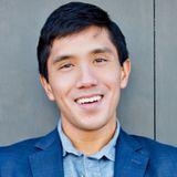 Photo of Bobby Ocampo, Partner at Revolution