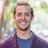 Photo of Brian Yormak, Managing Partner at Story Ventures