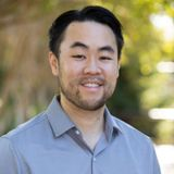 Photo of Jonathan Lai, Partner at Andreessen Horowitz