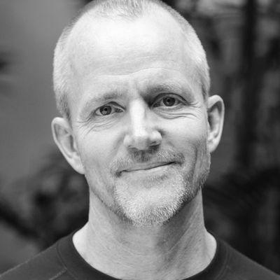 Photo of Matthew  Pryor, General Partner at Tenacious Ventures