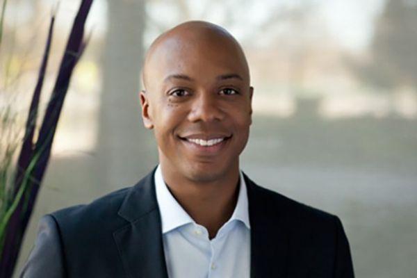 Photo of Charles Hudson, Managing Partner at Precursor Ventures