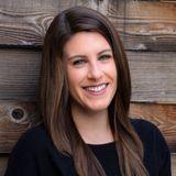 Photo of Kate Coughlin Stern, Principal at Homebrew