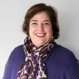 Photo of Rosana Kapeller, Investor at GV