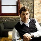 Photo of Ed  Hooper, Managing Partner at Cardinia Ventures