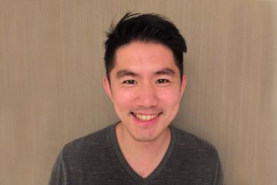 Photo of Norman Chang, Associate at 500 Startups