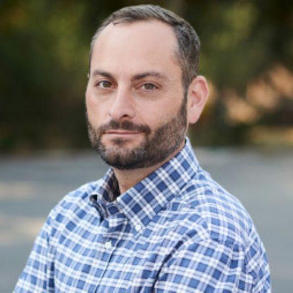 Photo of Benjamin Boyer, Managing Partner at Tenaya Capital