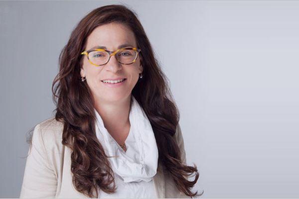 Photo of Ayelet Ben Arav, Investor at Incubit Technology Ventures