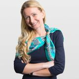 Photo of Lesya Kulchenko, Vice President at Hercules Capital