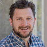 Photo of Brendan Mathews, Vice President at Motley Fool Ventures