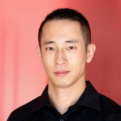 Photo of Ben Ling, General Partner at Bling Capital