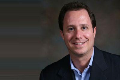 Photo of Daniel Leff, Partner at Luminari Capital
