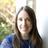 Photo of Lauren Kolodny, Partner at Aspect Ventures