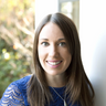 Photo of Lauren Kolodny, Partner at aCrew Capital