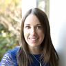 Photo of Lauren Kolodny, Partner at aCrew Capital