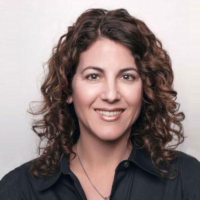Photo of Kristin  Beach, Partner at Felicis Ventures