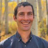 Photo of Joseph Goodman, Managing Partner at VoLo Earth Ventures